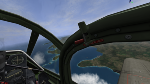 Click image for larger version.  Name:Il2-Sturmovik Forgotten Battles 14_11_2020 22_39_15.png Views:6 Size:2.59 MB ID:5608