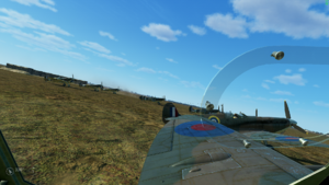 Click image for larger version.  Name:Il-2 Sturmovik 24_06_2020 21_37_12.png Views:5 Size:4.60 MB ID:5574