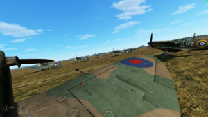 Click image for larger version.  Name:Il-2 Sturmovik 24_06_2020 21_40_35.png Views:3 Size:4.41 MB ID:5575