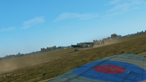 Click image for larger version.  Name:Il-2 Sturmovik 24_06_2020 21_52_04.png Views:4 Size:4.00 MB ID:5577