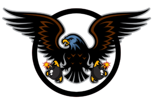 Click image for larger version.  Name:SM_logo.png Views:10 Size:207.2 KB ID:5156