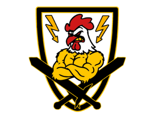 Click image for larger version.  Name:CurryChickens.png Views:7 Size:256.1 KB ID:5157