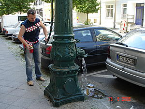 Click image for larger version.  Name:DSC01817.jpg Views:14 Size:2.22 MB ID:2133
