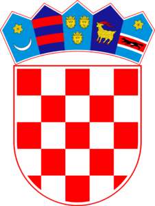 Click image for larger version.  Name:800px-Coat_of_arms_of_Croatia.svg.png Views:3 Size:109.5 KB ID:5516