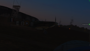 Click image for larger version.  Name:Il-2 Sturmovik 22_07_2020 22_21_37.png Views:4 Size:2.21 MB ID:5590