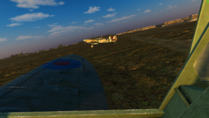 Click image for larger version.  Name:Il-2 Sturmovik 22_07_2020 21_25_23.png Views:4 Size:3.96 MB ID:5591