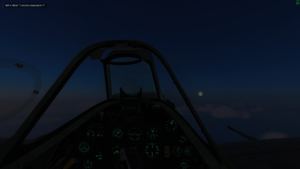 Click image for larger version.  Name:Il-2 Sturmovik 22_07_2020 22_32_28.png Views:4 Size:1.53 MB ID:5592