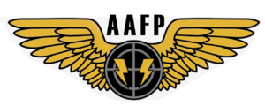 Click image for larger version.  Name:AAFP_Logo.png Views:0 Size:248.3 KB ID:5552