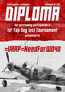 Click image for larger version.  Name:top-dog-february-2020_diploma_25.jpg Views:2 Size:824.2 KB ID:5766