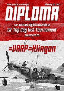Click image for larger version.  Name:top-dog-february-2020_diploma_21.jpg Views:1 Size:819.2 KB ID:5767