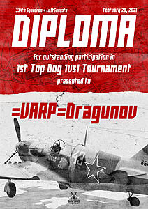 Click image for larger version.  Name:top-dog-february-2020_diploma_20.jpg Views:2 Size:821.0 KB ID:5768