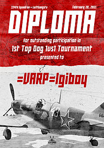 Click image for larger version.  Name:top-dog-february-2020_diploma_17.jpg Views:1 Size:817.1 KB ID:5769