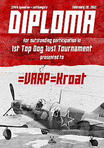 Click image for larger version.  Name:top-dog-february-2020_diploma_10.jpg Views:1 Size:814.8 KB ID:5770