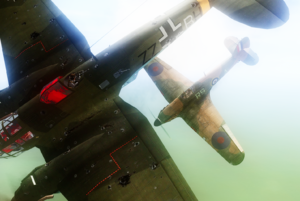 Click image for larger version.  Name:Il2-Sturmovik Forgotten Battles 01_09_2021 17_45_47 (2).png Views:18 Size:2.64 MB ID:5810