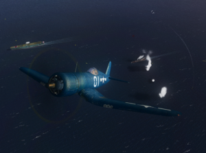 Click image for larger version.  Name:Il2-Sturmovik Forgotten Battles 01_09_2021 18_12_29 (2).png Views:17 Size:1.38 MB ID:5811