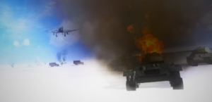 Click image for larger version.  Name:Il2-Sturmovik Forgotten Battles 01_09_2021 18_33_19 (2).png Views:17 Size:2.44 MB ID:5812