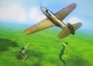 Click image for larger version.  Name:Il2-Sturmovik Forgotten Battles 02_09_2021 14_09_24 (2).png Views:17 Size:2.16 MB ID:5813