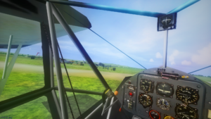 Click image for larger version.  Name:Il2-Sturmovik Forgotten Battles 02_09_2021 14_30_02.png Views:17 Size:4.59 MB ID:5814