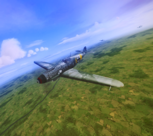 Click image for larger version.  Name:Il2-Sturmovik Forgotten Battles 03_09_2021 12_34_09 (4).png Views:16 Size:1.70 MB ID:5815