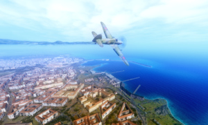 Click image for larger version.  Name:Il2-Sturmovik Forgotten Battles 05_09_2021 16_15_24 (2).png Views:11 Size:2.87 MB ID:5816