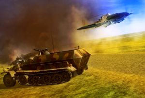 Click image for larger version.  Name:Il2-Sturmovik Forgotten Battles 05_09_2021 14_47_27 (3).png Views:11 Size:1.82 MB ID:5817