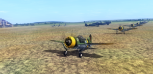 Click image for larger version.  Name:Il2-Sturmovik Forgotten Battles 06_09_2021 12_06_32 (2).png Views:11 Size:2.31 MB ID:5819