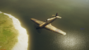 Click image for larger version.  Name:Il2-Sturmovik Forgotten Battles 29_08_2021 12_08_49.png Views:11 Size:4.91 MB ID:5820