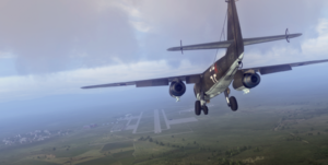 Click image for larger version.  Name:Il2-Sturmovik Forgotten Battles 09_09_2021 00_12_11 (2).png Views:9 Size:1.32 MB ID:5822