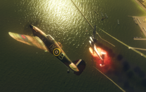 Click image for larger version.  Name:Il2-Sturmovik Forgotten Battles 16_09_2021 00_03_12.png Views:7 Size:2.01 MB ID:5823
