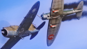 Click image for larger version.  Name:Il2-Sturmovik Forgotten Battles 16_09_2021 16_49_31 (2).png Views:7 Size:1.82 MB ID:5825