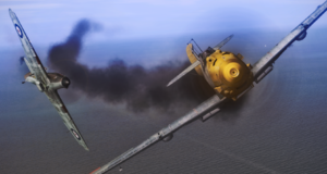 Click image for larger version.  Name:Il2-Sturmovik Forgotten Battles 16_09_2021 12_41_15 (2).png Views:7 Size:2.25 MB ID:5826