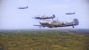 Click image for larger version.  Name:Il2-Sturmovik Forgotten Battles 24_09_2021 20_56_04.png Views:5 Size:3.35 MB ID:5827
