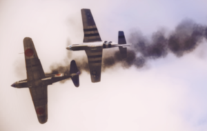 Click image for larger version.  Name:Il2-Sturmovik Forgotten Battles 25_09_2021 00_12_19 (2).png Views:5 Size:1.72 MB ID:5828