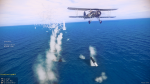 Click image for larger version.  Name:Il2-Sturmovik Forgotten Battles 08_10_2021 20_04_30.png Views:3 Size:4.15 MB ID:5830