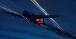 Click image for larger version.  Name:Il2-Sturmovik Forgotten Battles 09_10_2021 16_07_42 (2).png Views:3 Size:1.10 MB ID:5831