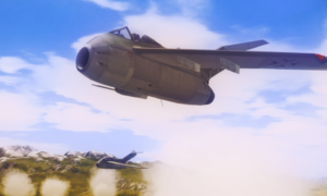 Click image for larger version.  Name:Il2-Sturmovik Forgotten Battles 10_10_2021 00_14_22 (2).png Views:3 Size:1.73 MB ID:5832