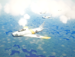 Click image for larger version.  Name:Il2-Sturmovik Forgotten Battles 10_10_2021 14_12_42 (2).png Views:3 Size:2.54 MB ID:5833
