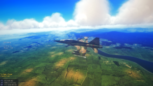 Click image for larger version.  Name:Il2-Sturmovik Forgotten Battles 10_10_2021 13_34_36.png Views:3 Size:3.71 MB ID:5834