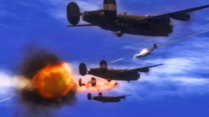 Click image for larger version.  Name:Il2-Sturmovik Forgotten Battles 16_10_2021 20_10_53.png Views:1 Size:4.03 MB ID:5835