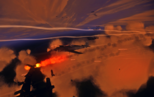 Click image for larger version.  Name:Il2-Sturmovik Forgotten Battles 15_10_2021 19_01_28 (2).png Views:1 Size:2.80 MB ID:5836