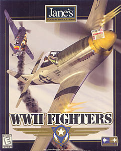 Click image for larger version.  Name:1-Jane's_WWII_Fighters_1998_Box_Art_front.jpg Views:1 Size:1.33 MB ID:5781