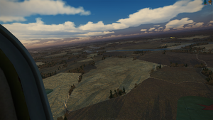 Click image for larger version.  Name:04b SSAO.png Views:6 Size:3.60 MB ID:5674