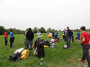 Click image for larger version.  Name:DSC00540 (1).JPG Views:14 Size:2.31 MB ID:2467