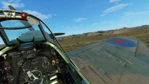 Click image for larger version.  Name:Il-2 Sturmovik 24_06_2020 21_44_45.png Views:4 Size:4.78 MB ID:5576