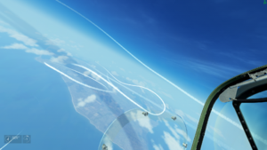 Click image for larger version.  Name:Il-2 Sturmovik 24_06_2020 22_19_37.png Views:4 Size:3.98 MB ID:5578