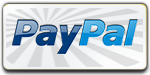 Make A Contribution Using PayPal To Help Support Virtual Air Regiment